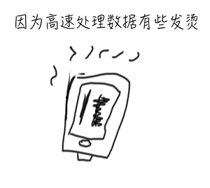 hot_phone.png